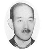 池田徳太郎