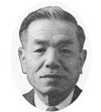 森田八五郎