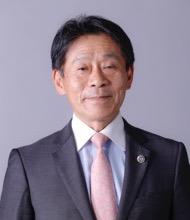 副会長 守屋 義雄