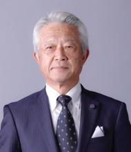 監事 鈴木 駿介