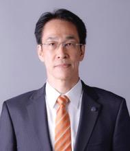 副会長 鈴木 雅彦