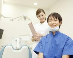 医療を受ける前に知っておいていただきたいこと 日本の社会保障制度に正しい理解を