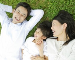 神奈川県歯科医師会が県民目線で届ける 、歯の健康を支える情報メディア 「Oral Health Online (オーラルヘルスオンライン) 」を公開