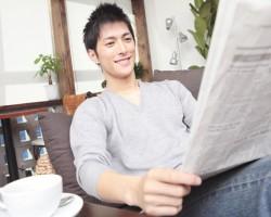 6月5日産経新聞掲載記事