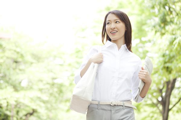 6月5日神奈川新聞掲載記事