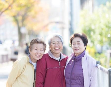 全国初。海老名市をモデル地区に「オーラルフレイル改善プログラム」を実施。-神奈川県 未病改善の重点事業-