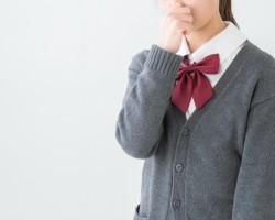 口臭の原因と治療法
