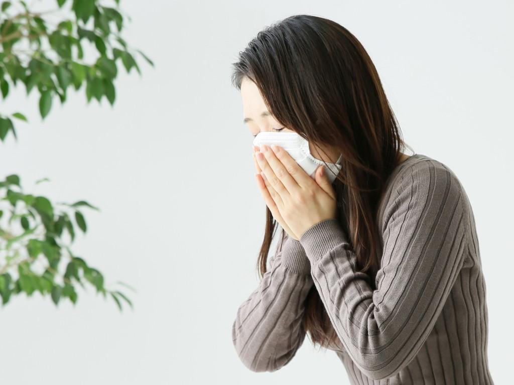 適切な歯みがきと口腔ケアで インフルエンザを予防しましょう‼