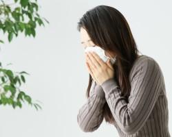 適切な歯みがきと口腔ケアで インフルエンザを予防しましょう&...