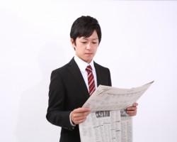 <産経ニュース掲載記事>「口内の健康」大切さ知って 神奈川県歯科医師会、オーラルフレイル対策に重点