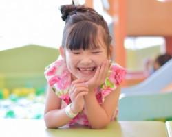 お子さんの歯並びを治すため 床矯正という治療を勧められたら
