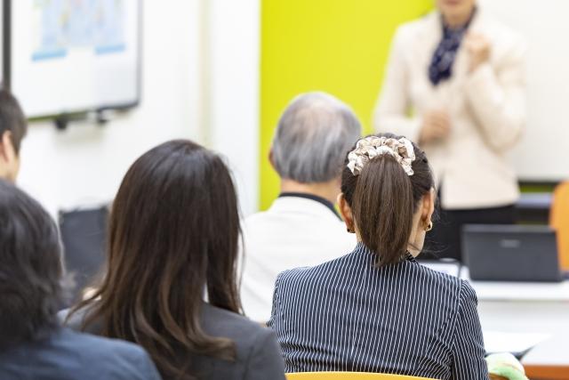 神奈川県歯科医師会が実施する研修会等のお知らせ