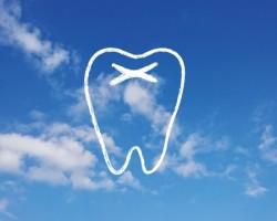 令和元年度「歯と口の健康習慣事業」その1