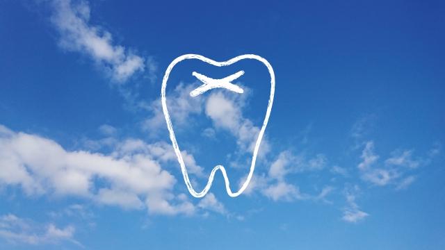 令和元年度「歯と口の健康週間事業」その1