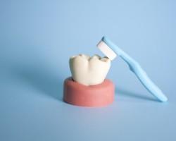 令和元年度「歯と口の健康週間事業」その2