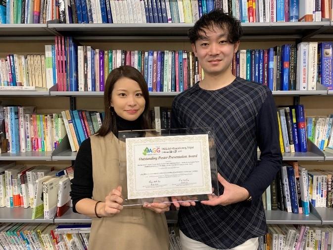 神奈川県歯科医師会の研究、国際学会で高い評価