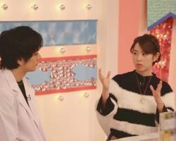 「健康!歯ッピーライフ」<br>11月のテーマは、妊娠期の女性とオーラルケア!