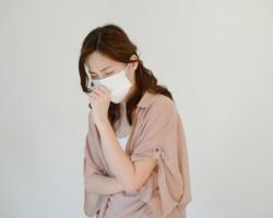 インフルエンザとお口の関係~毎日のお口のケアの重要性について~(健康!歯ッピーライフ)