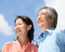 お口の健康から健康寿命の延伸を!高齢者の方のオーラルケア方法...
