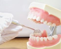 新型コロナウイルスに対する神奈川県歯科医師会会員診療所での対応について