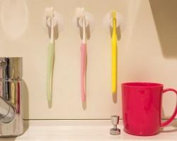 口腔清掃の重要性:ウイルスに負けない地域社会のために