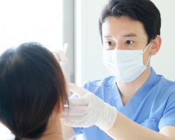 歯科医院受診は新型コロナウィルスの感染リスクを高めるか?