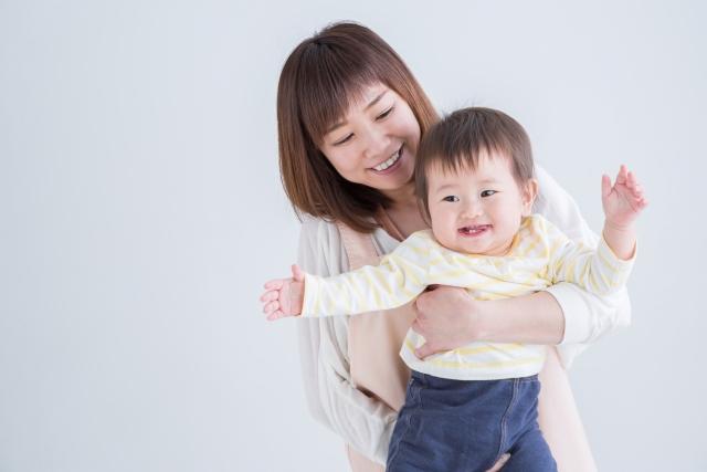 歯科医療について~神奈川県の歯科医療を支える人々~