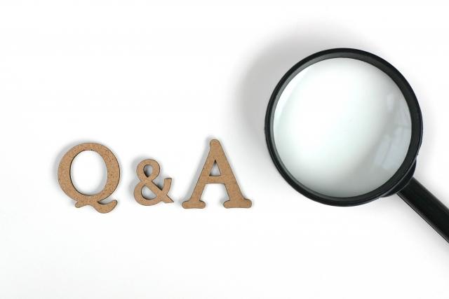 親知らず(智歯)Q&A